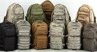 Как выбрать правильно рюкзак