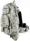 Каким должен быть охотничий рюкзак