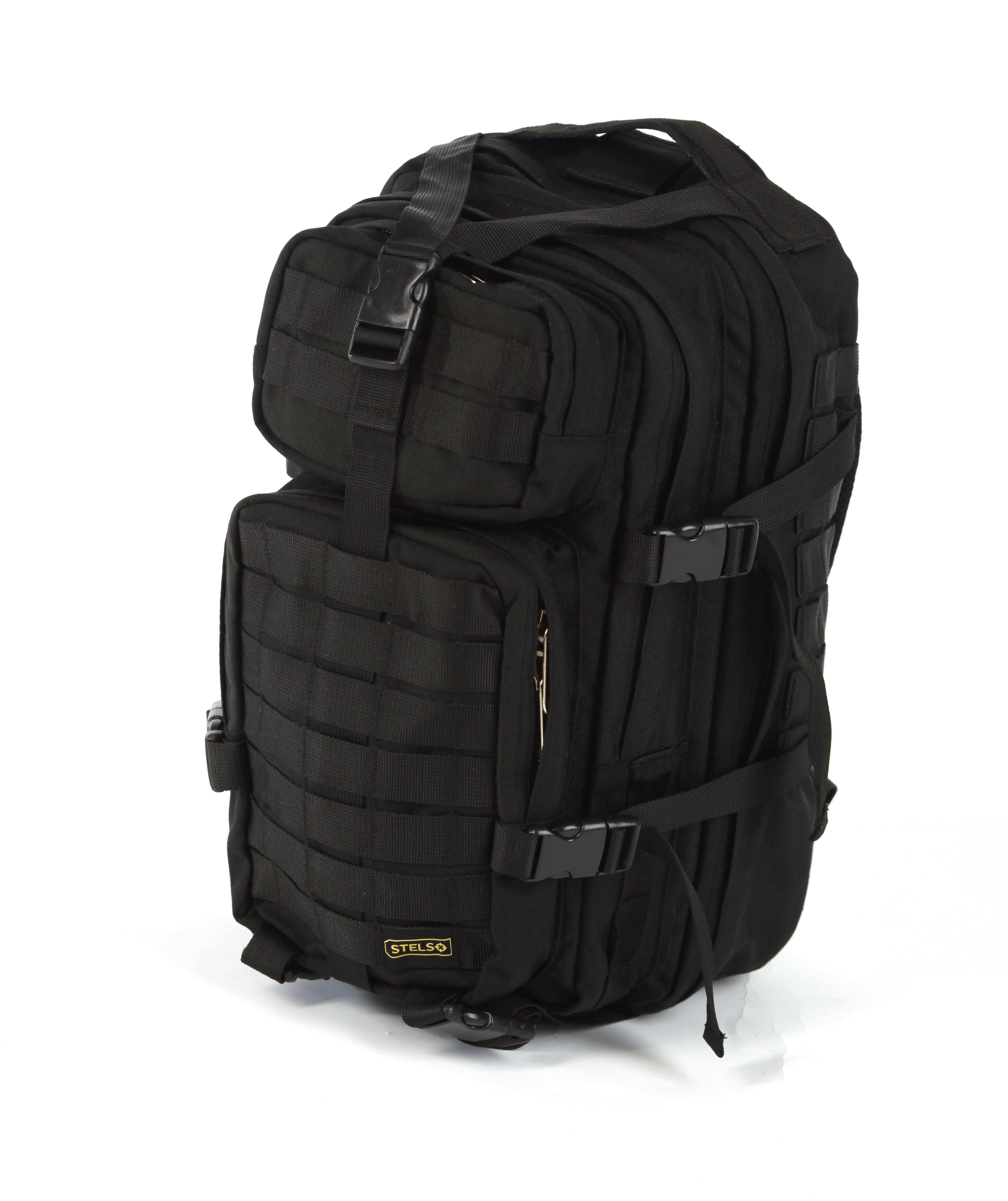 Рюкзак stelso купить в россии рюкзак или сумка через плечо