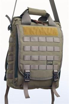 Офицерская сумка Комбат