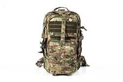 Тактический рюкзак Спартанец 45