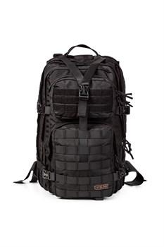 Тактический рюкзак Спартанец
