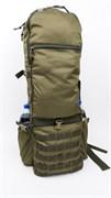 Рюкзак для металлоискателя Игла v3.0