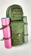 Рюкзак для металлоискателя Стелсо